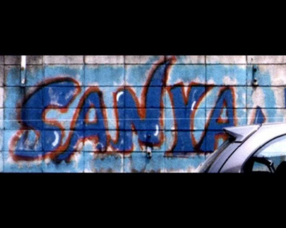 Re-weaving-a-Community-Sanya-Tokyo
