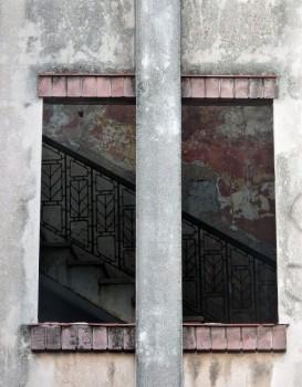 window_web